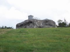 Pevnost.JPG