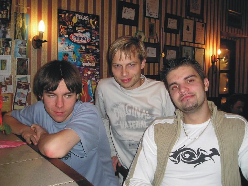 klouzani_2006_zipik_008.jpg