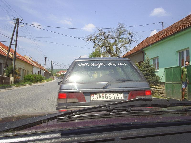 14_sraz_ochoz_marcel505_083.jpg