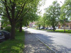 14_sraz_ochoz_marcel505_156.jpg