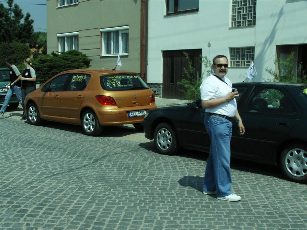 14_sraz_ochoz_minimaxa_089.jpg