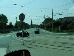 14_sraz_ochoz_minimaxa_101.jpg