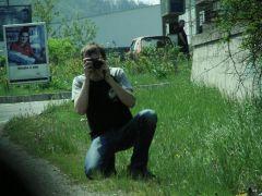 14_sraz_ochoz_minimaxa_104.jpg