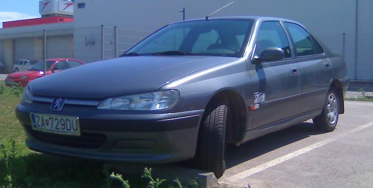 tomy_verceti auta
