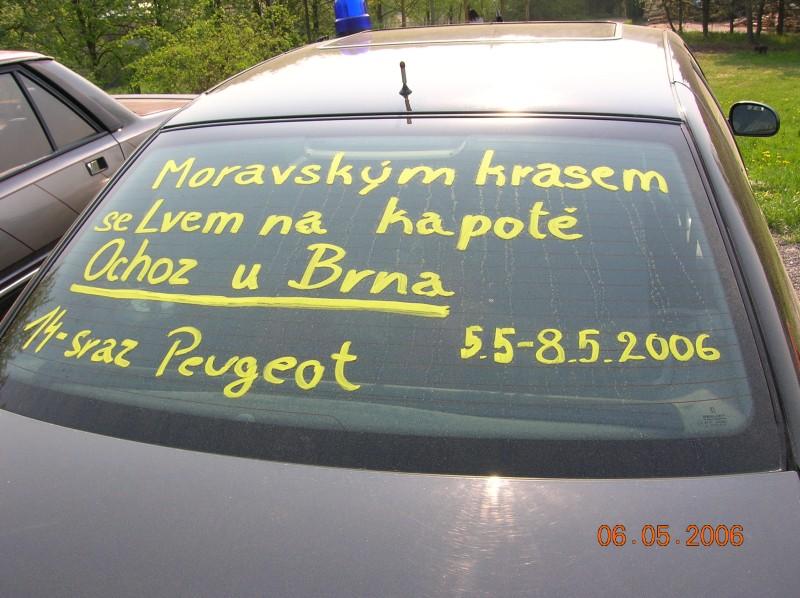 14_sraz_ochoz_pinda_003.jpg
