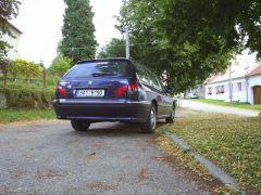 sebetov_06_marcel505_071.jpg