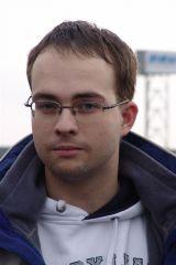 klouzani_2007_aka_030.jpg
