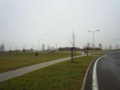 klouzani_07_marcel505_050.jpg