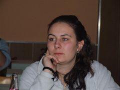klouzani_07_minimaxa_076.jpg