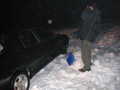klouzani_2007_zipik_040.jpg