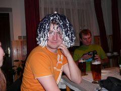klouzani_2007_zipik_047.jpg