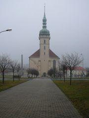 klouzani_2007_zipik_055.jpg