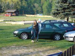 krivoklat_07_jirkap_040.jpg
