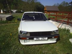 krivoklat_07_marcel505_001.jpg