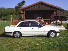 krivoklat_07_marcel505_003.jpg
