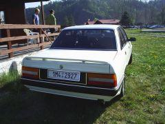 krivoklat_07_marcel505_004.jpg