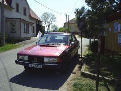 krivoklat_07_marcel505_006.jpg