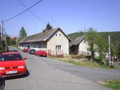 krivoklat_07_marcel505_007.jpg