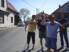 krivoklat_07_marcel505_008.jpg