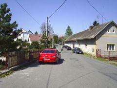 krivoklat_07_marcel505_011.jpg
