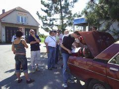krivoklat_07_marcel505_012.jpg