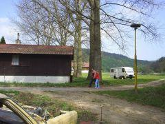 krivoklat_07_marcel505_026.jpg