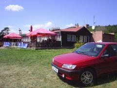 krivoklat_07_marcel505_033.jpg
