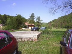 krivoklat_07_marcel505_035.jpg
