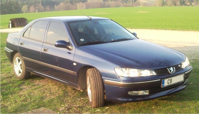 corsair.cz auta