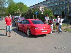 krivoklat_07_petav_023.jpg