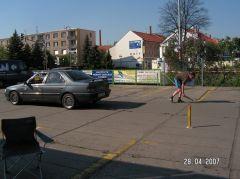 krivoklat_07_petav_032.jpg