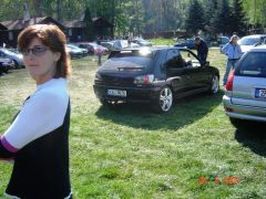 P-C_Krivoklat_2007_024.JPG