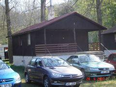 P-C_Krivoklat_2007_029.JPG