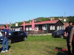 P-C_Krivoklat_2007_030.JPG