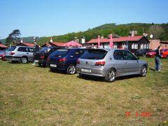P-C_Krivoklat_2007_038.JPG