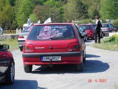 P-C_Krivoklat_2007_046.JPG