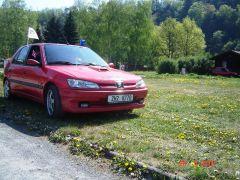 P-C_Krivoklat_2007_047.JPG