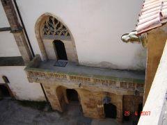 P-C_Krivoklat_2007_063.JPG