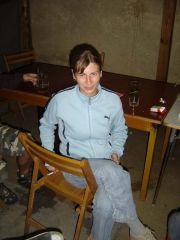 sebetov_2007_paul_jane_006.jpg