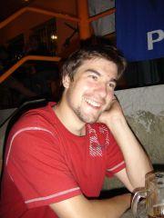 sebetov_2007_paul_jane_011.jpg