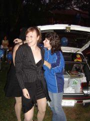 sebetov_2007_paul_jane_028.jpg