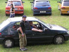 sebetov_2007_peavey_vriskot_kobra_150.jpg