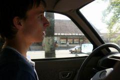 kostelec_07_driver_013.jpg