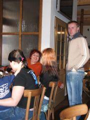 klouzani_2008_john_183.jpg