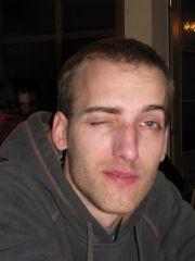 klouzani_2008_john_206.jpg