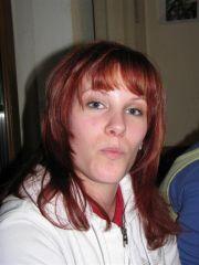 klouzani_2008_john_211.jpg