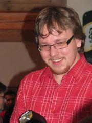 klouzani_2008_john_214.jpg