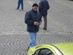 klouzani_2008_pe_tr_038.jpg