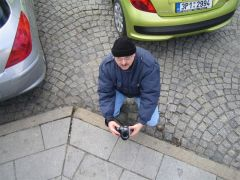 klouzani_2008_pe_tr_041.jpg