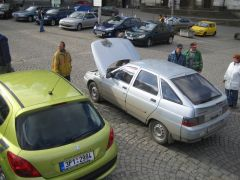 klouzani_2008_pe_tr_048.jpg